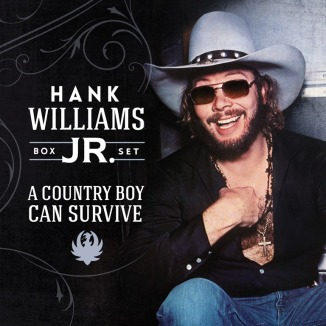 hank jr country boy can survive