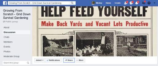 Growing Scratch FB screen shot